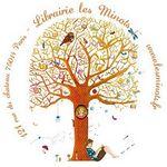 Librairielesminots