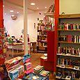 Photo intérieur boutique 3