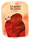 Gan_de_sable