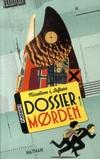 Dossier_morden
