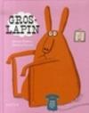 Gros_lapin