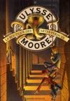 Ulysse_moore_2