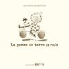 Pomme_terre