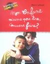 Enfant_lire