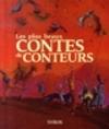 Plus_beaux_contes