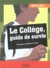 Collge_guide_survie
