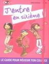 Jentre_en_sixime