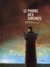 Phare_des_sirnes