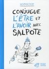 Salpote1