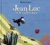 Jeanluc