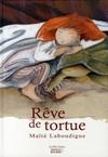 Rve_tortue